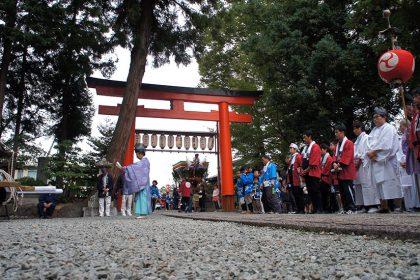 秋季例祭06