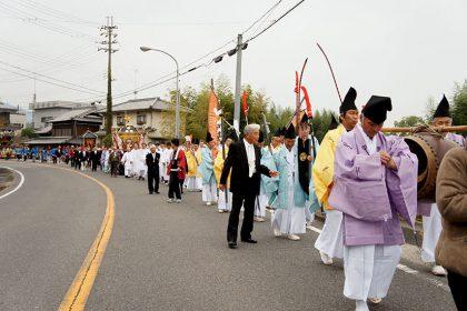秋季例祭09